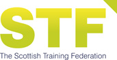 MGT Training in Dundee Partners